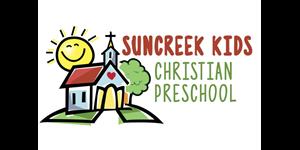 Suncreek Kids Christian Preschool